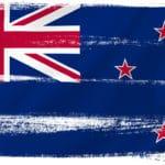 eTA Neuseeland für Deutsche Reisepassinhaber - Neuseeland führt die Elektronische Reisegenehmigung ein
