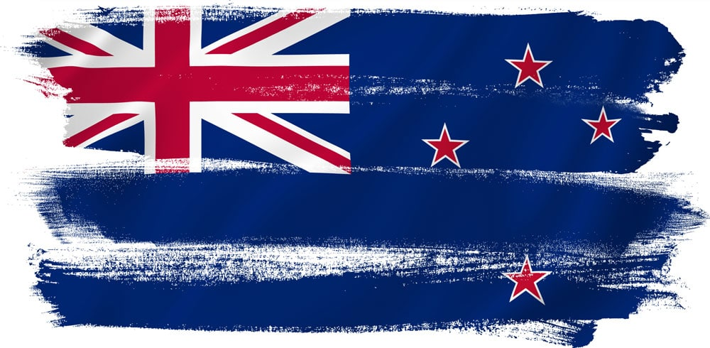 eTA für Deutsche Reisepassinhaber - Neuseeland führt die Elektronische Reisegenehmigung ein