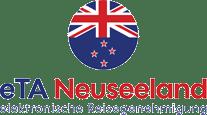 eTA Neuseeland