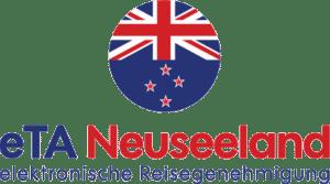 Urlaubsvisum Neuseeland
