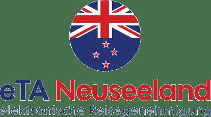 E- Visum Neuseeeland